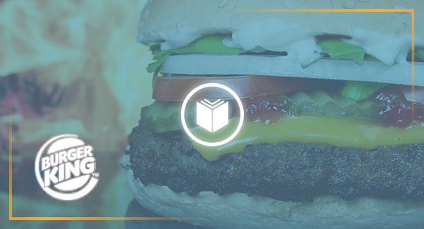 temoignage burger king