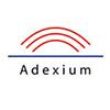 Adexium