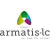 Armatis-lc