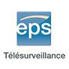 eps telesurveillance