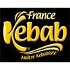 france kebab