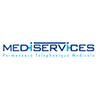 medi services