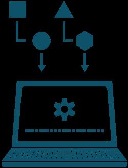 Optimisation WorkForce Management