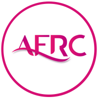 AFRC - French Association for Customer Relations
