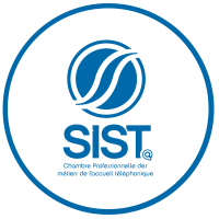 SIST - Union of Telephone Reception Organizations