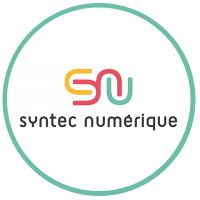 Syntec - Digital Technologies Union