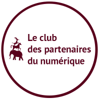 The digital partners club